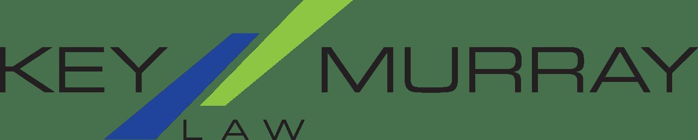 John Maynard QC | Lawyer | Summerside & O'Leary | Key Murray Law