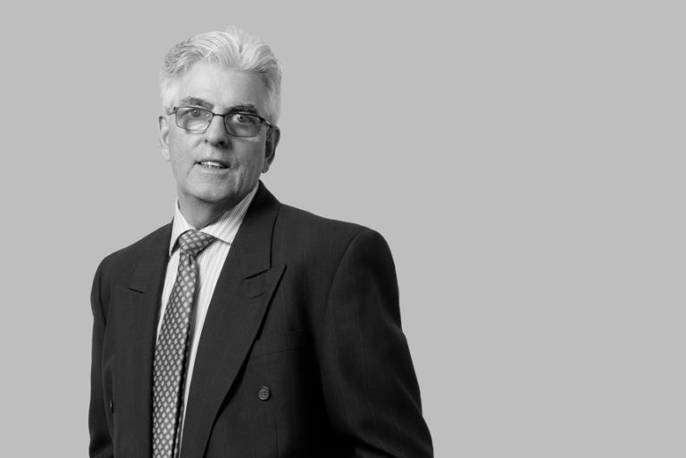 Allen MacPhee is a lawyer with Key Murray Law based in Souris, Prince Edward Island.