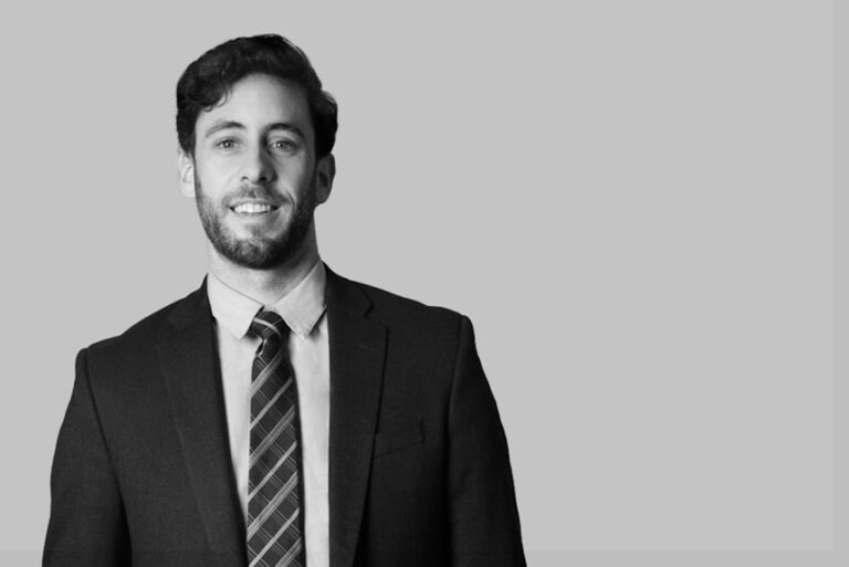 Andrew MacDonald is a lawyer practising with Key Murray Law in Prince Edward Island