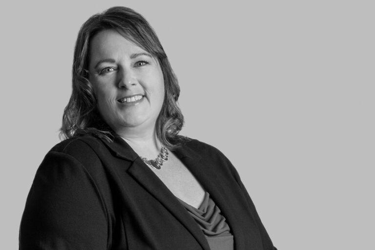 Sherra Profit is a lawyer with Key Murray Law in Prince Edward Island